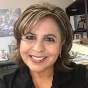Rosie Borboa's Profile Photo
