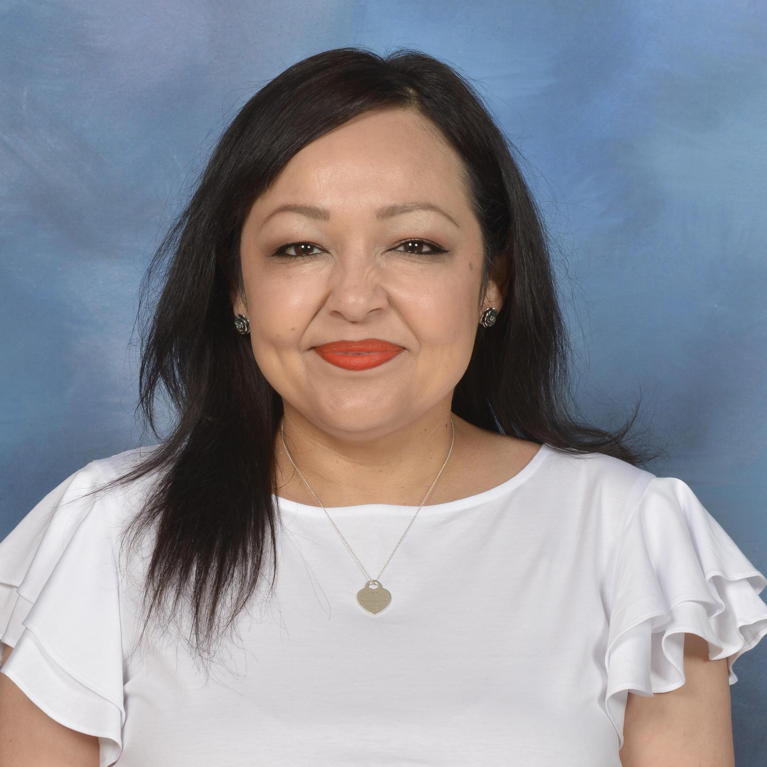 Lupita Briones's Profile Photo