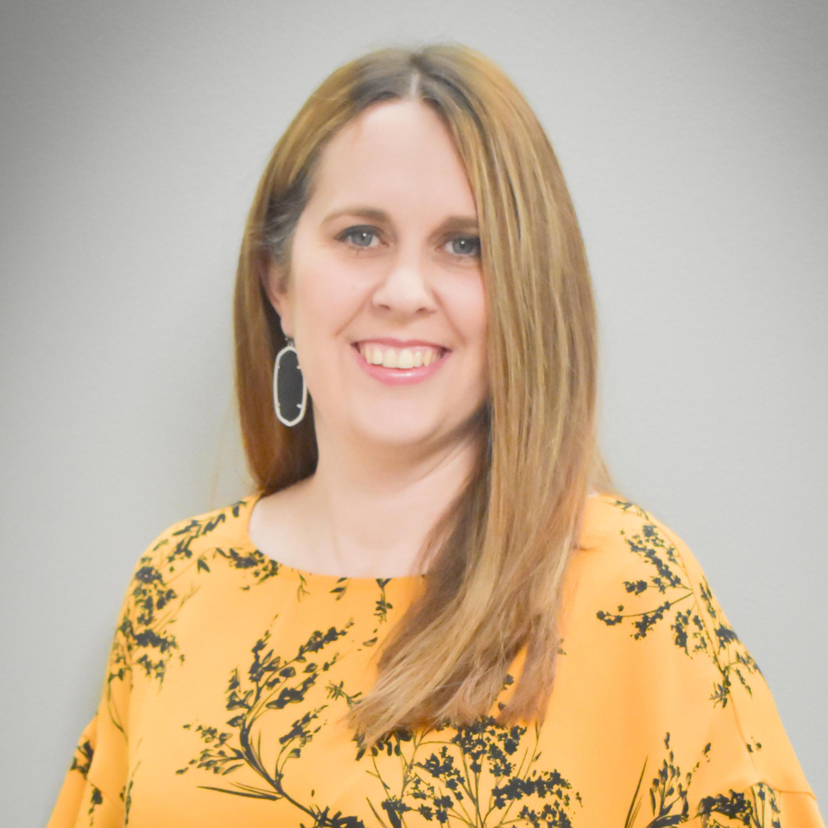 Heather Arnold's Profile Photo