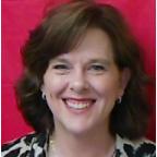 Leah Gorman's Profile Photo