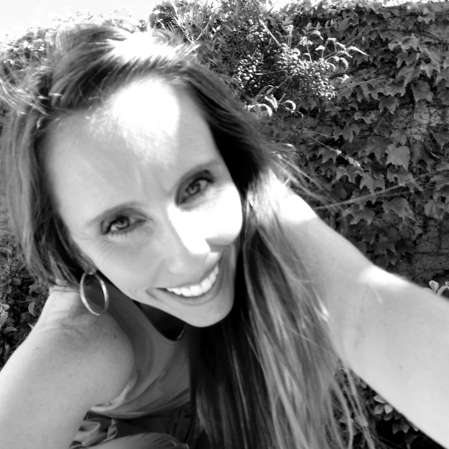 Melissa Sizemore's Profile Photo