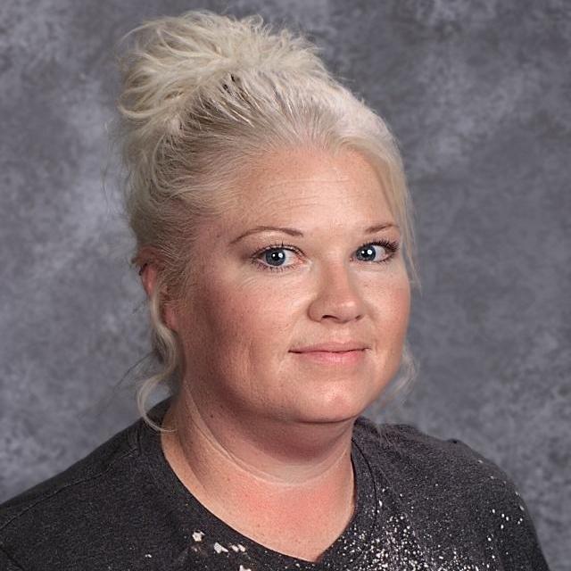 Kelly Jankowski's Profile Photo