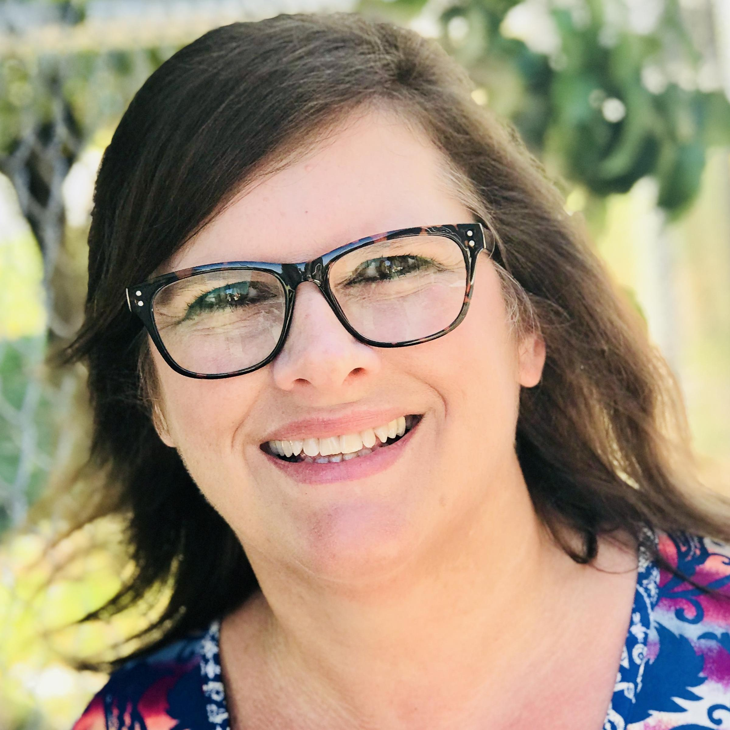 Debbie Bennett's Profile Photo