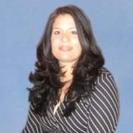 C. Nieves's Profile Photo