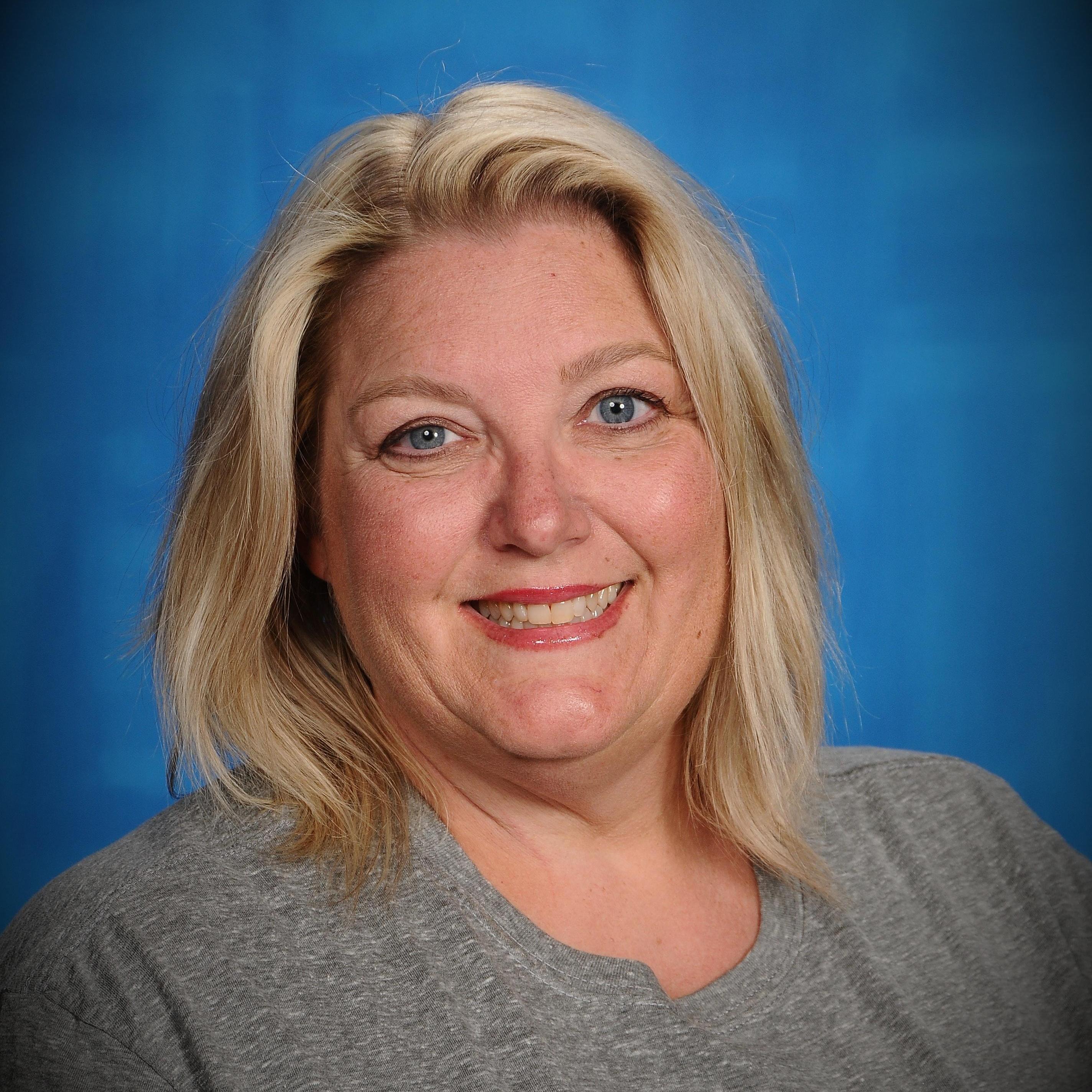 Lisa Wardian's Profile Photo