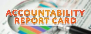 School Accountability Report Card (2017-2018)