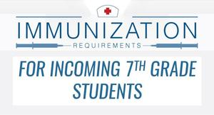 IMMUNIZATION Requirements.jpg