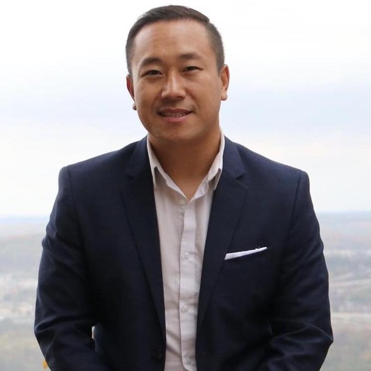 Char Yang's Profile Photo