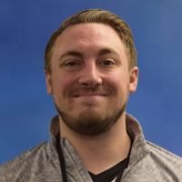 Michael Freewalt's Profile Photo