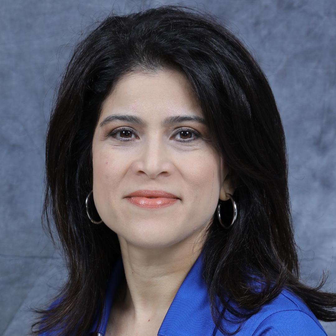 Dina Gallardo's Profile Photo