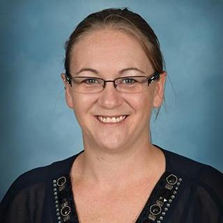 Amanda Proper's Profile Photo
