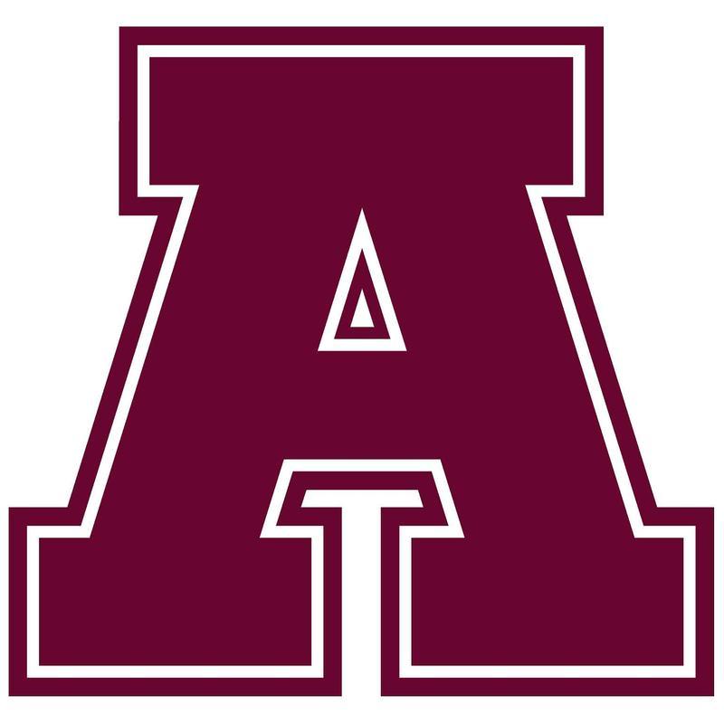 Altoona Area School District