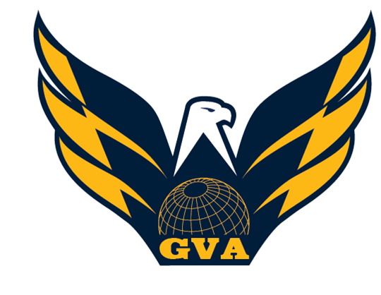 GVA eagles