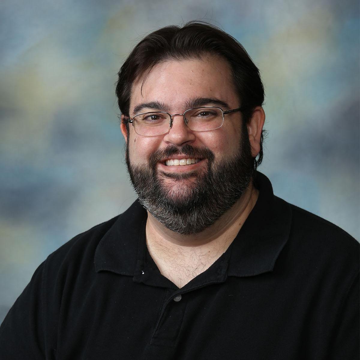 Glenn Sidwell's Profile Photo