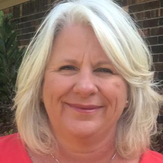 Cynthia Neff's Profile Photo