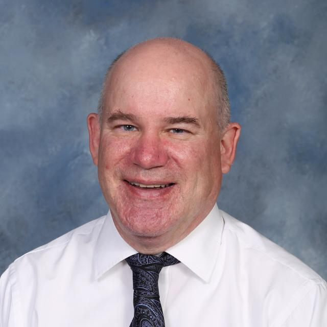 Brian Klisavage's Profile Photo