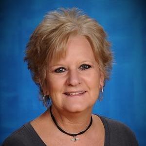 Linda Wohlers's Profile Photo