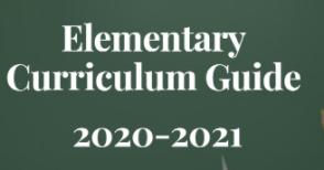 elementary c