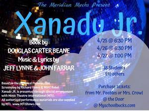 Meridian Theatre - Xanadu.jpg