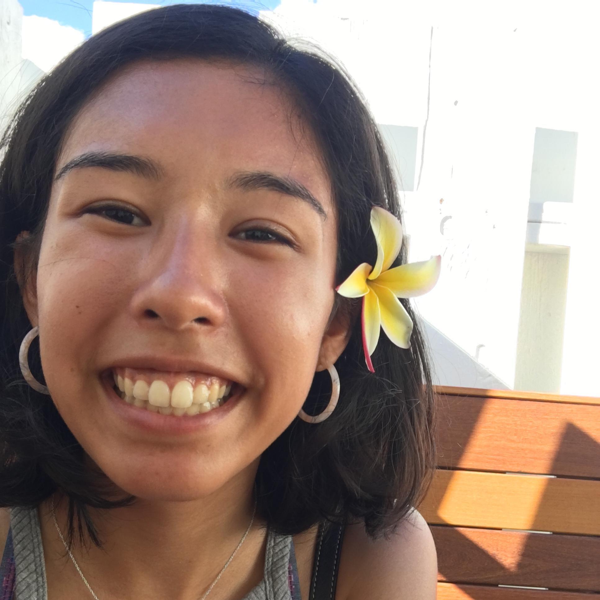 Sonia Romero's Profile Photo