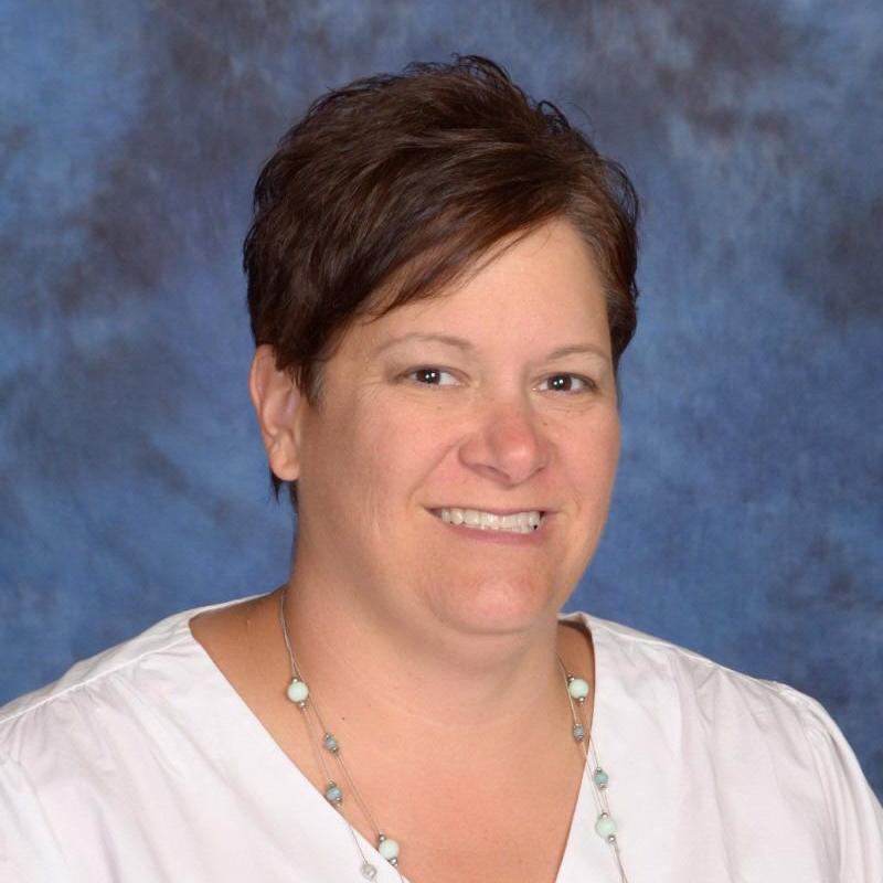Emily Shaw's Profile Photo