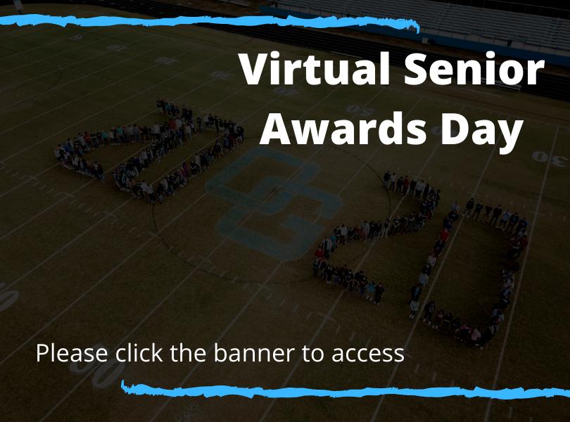 Click Virtual Awards Day