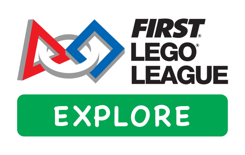 2020-2022Junior First Lego LeagueExploreTryouts Scheduled for October Featured Photo