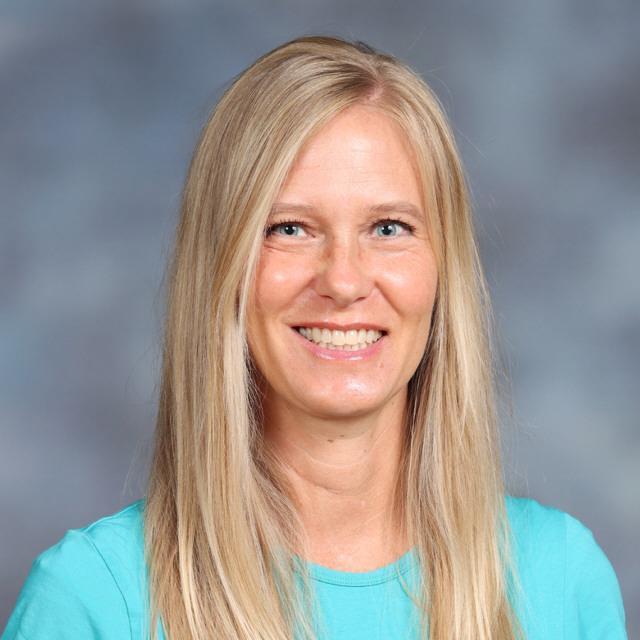 Missie Crandall's Profile Photo