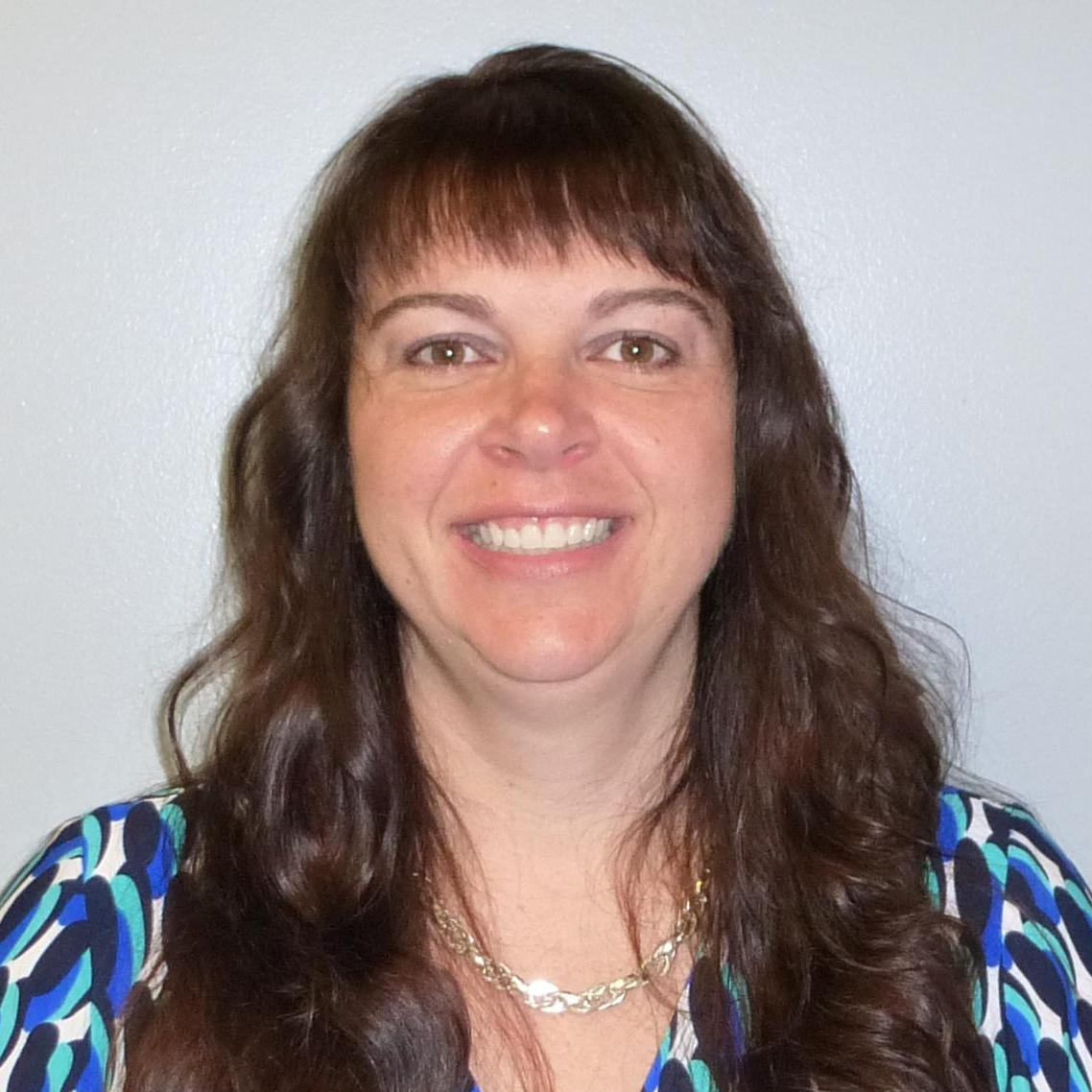 Michelle Trostle's Profile Photo