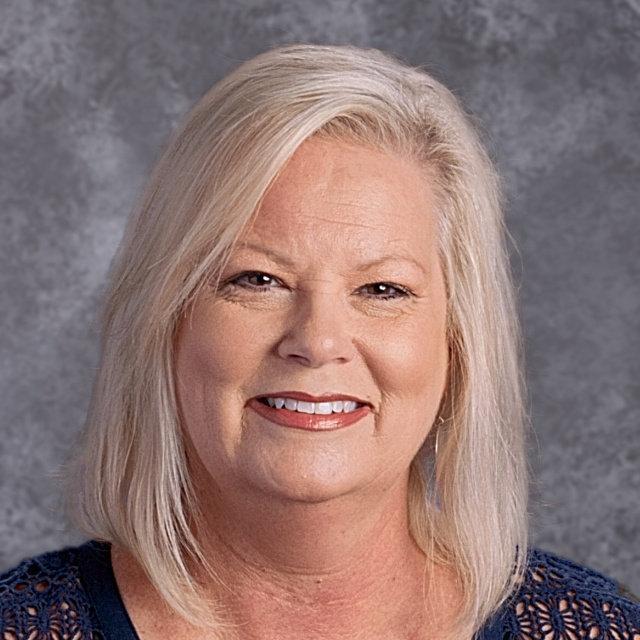 Lori Lominack's Profile Photo