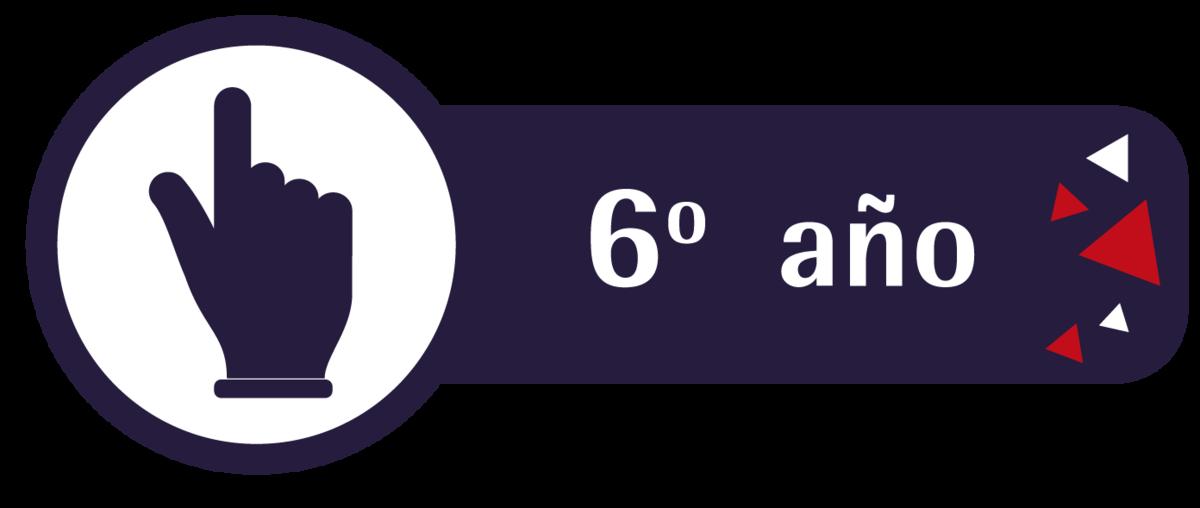 Sexto