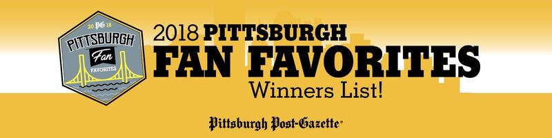 OLG recognized as a 2018 Pittsburgh Post-Gazette Fan Favorite - Private School Thumbnail Image