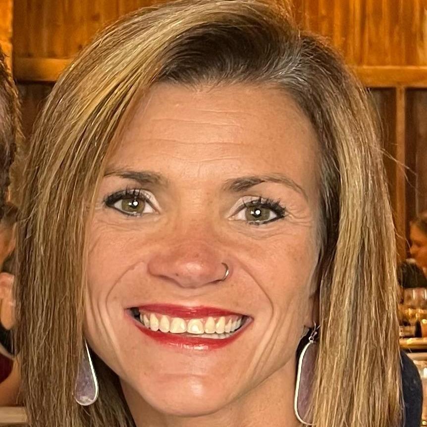 Jamie Frusco-Smith's Profile Photo