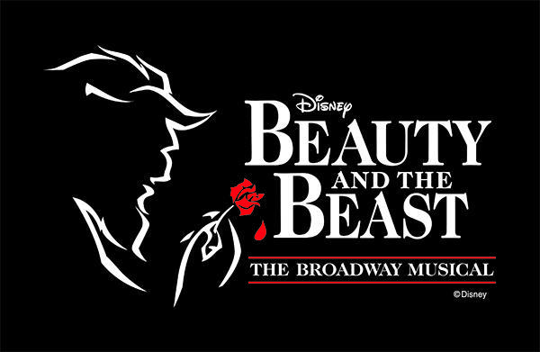IHA Presents Beauty and the Beast - April 5-7 Thumbnail Image
