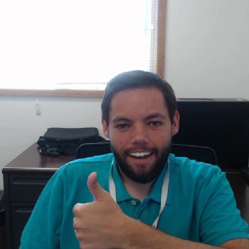 JR Williams's Profile Photo