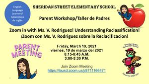 Parent Workshop - Understanding Reclassification Victoria Rodriguez 03-19-2021.png