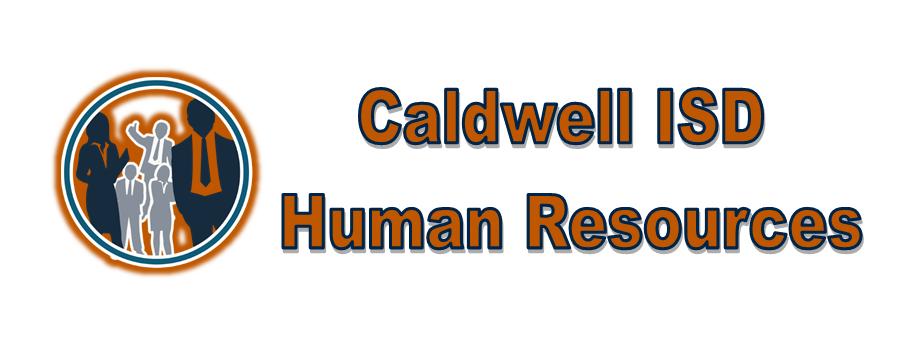CISD Human Resources