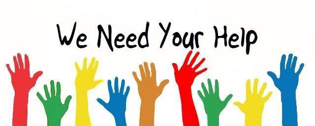FRCS Community! We Need YOUR Help to Assemble our NEW Playground! Featured Photo