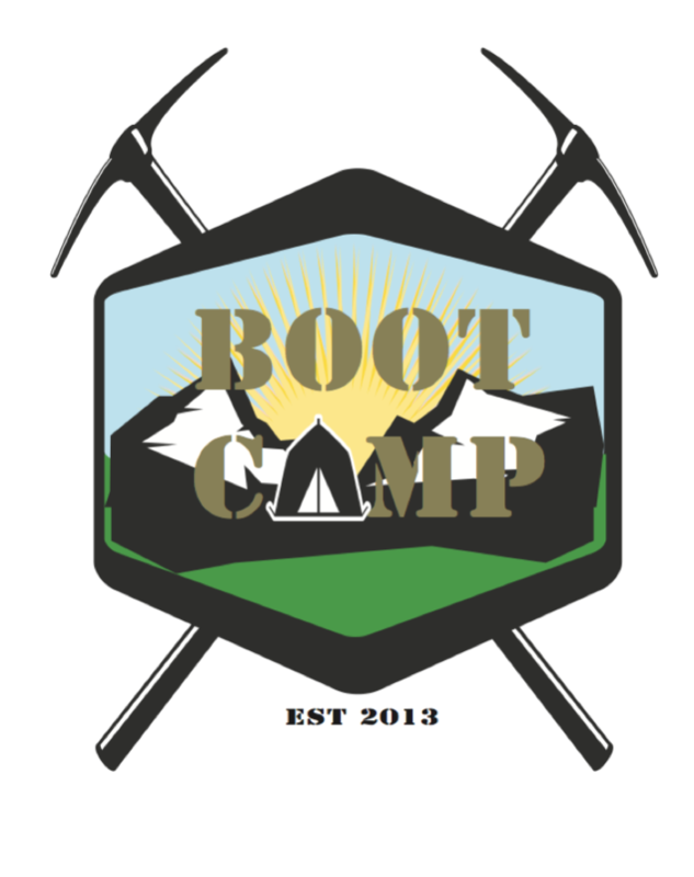 Boot Camp is Coming June 1st-3rd! Featured Photo
