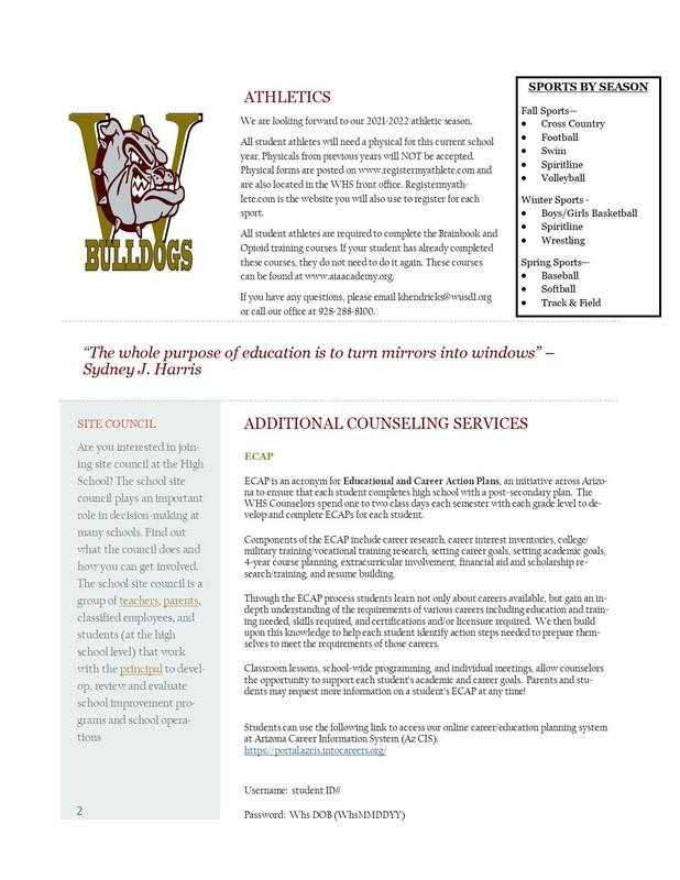 Aug Newsletter page 2.jpg