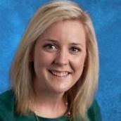 Laura Goodhard's Profile Photo