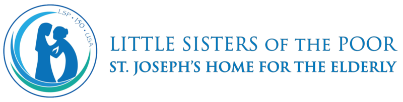 Donations for Little Sisters of the Poor  St. Joseph's Home for the Elderly Featured Photo