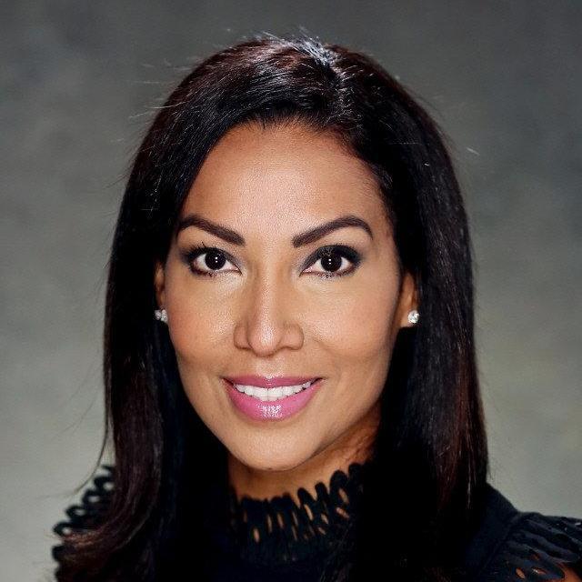 Carmen Borja's Profile Photo