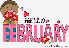 February jpeg with boy holding hearts