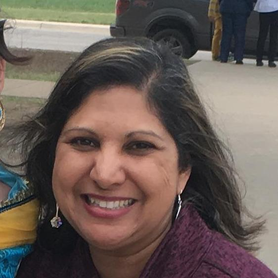 Manya Sharma's Profile Photo