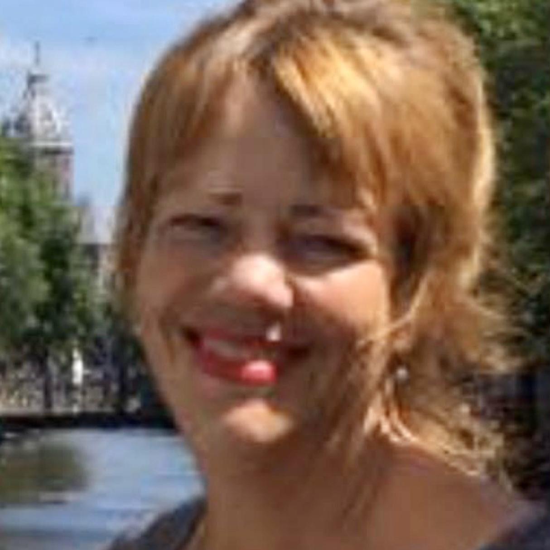 Theresa Adams's Profile Photo