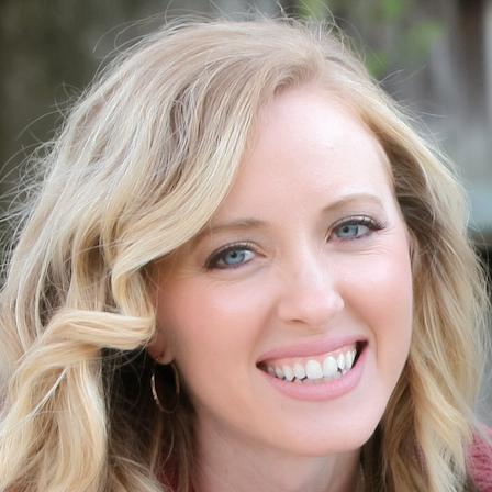 Shelley Bowen's Profile Photo