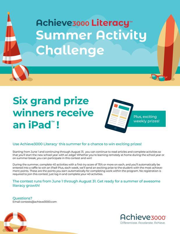 2021-Summer-Contest-Flyer-English.jpg
