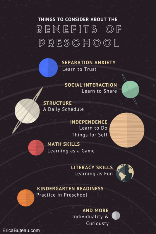 Benefits-of-Preschool.png