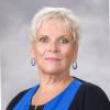 Rebecca McCormick's Profile Photo